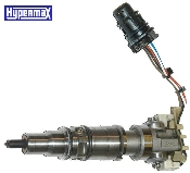 Hypermax 6.0 modified injectors-Stage 1